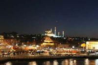 Istanbul2005-01