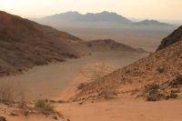 Namibie2004-05