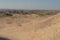 Namibie2004-07