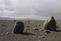 ijsland-0836