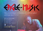 eaglemusic 2