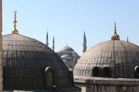 Istanbul2005-02