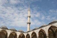 Istanbul2005-03
