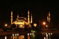 Istanbul2005-07