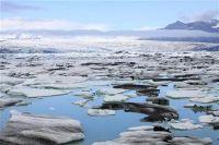 ijsland-0684
