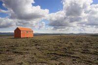 ijsland-1339